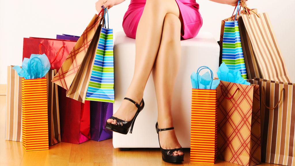 Borse shopper e zaini personalizzati