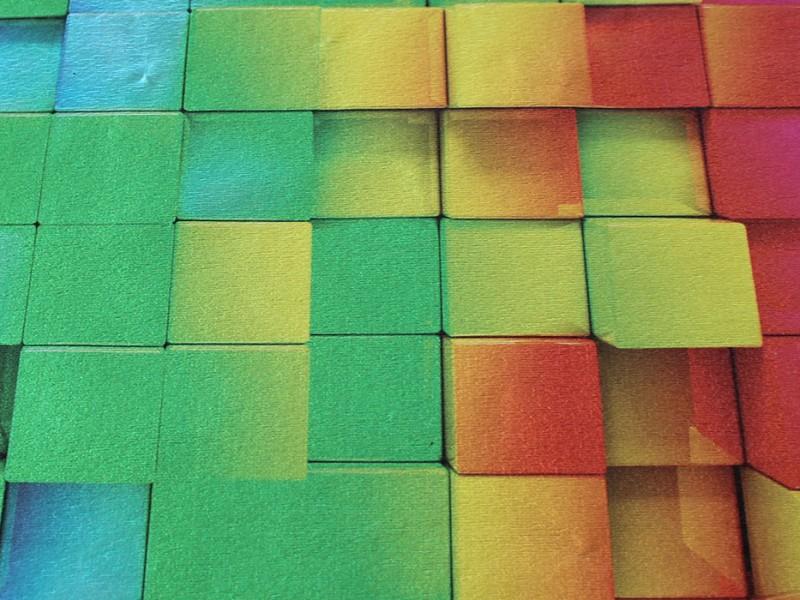 06 stampa digitale su tessuto laminato