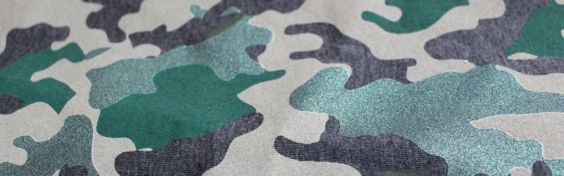 17 stampa serigrafica 4 colori con iridescente
